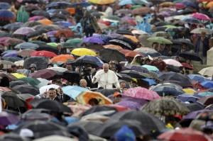 Papa ombrelli2