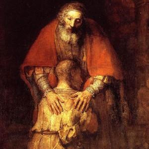 Rembrandt-Figliol-Prodigo-300x300