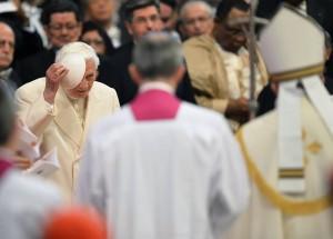 Papi omaggio